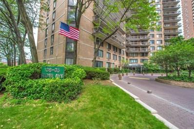 13835 Elder Ave, Flushing, NY 11355 - MLS#: 3136119