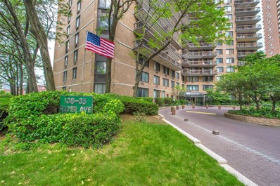 138-35 Elder Ave, Flushing, NY 11355 - MLS#: 3136119