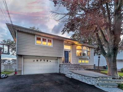 311 W Links Dr, Oceanside, NY 11572 - MLS#: 3136136