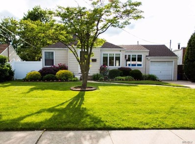 2 Birch Ave  E, Farmingdale, NY 11735 - MLS#: 3136150