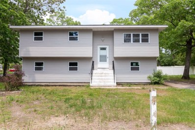 9 Drew Ln, Center Moriches, NY 11934 - MLS#: 3136177