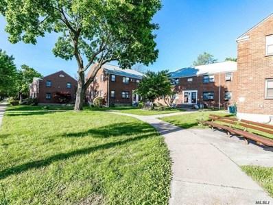 18-11 160th St UNIT Upper, Whitestone, NY 11357 - MLS#: 3136203