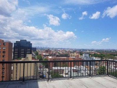 147-20 35 Ave UNIT PH 1B, Flushing, NY 11354 - MLS#: 3136209
