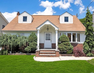 944 Cathedral Rd, Franklin Square, NY 11010 - MLS#: 3136234