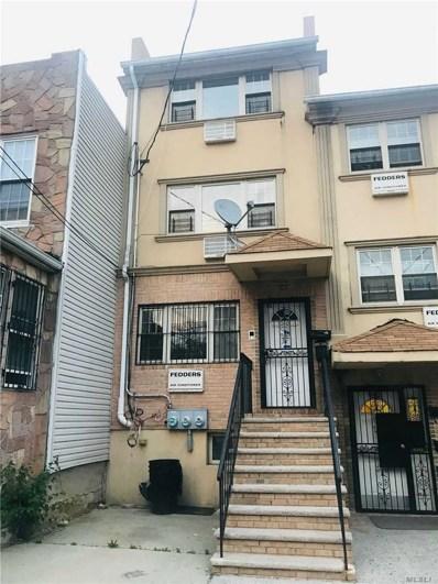 193 E 40th St, Brooklyn, NY 11203 - MLS#: 3136256