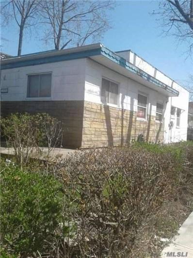 168-04 81 Ave, Hillcrest, NY 11432 - MLS#: 3136262
