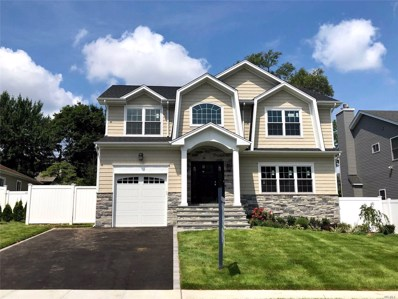 11 Willets Dr, Syosset, NY 11791 - MLS#: 3136263