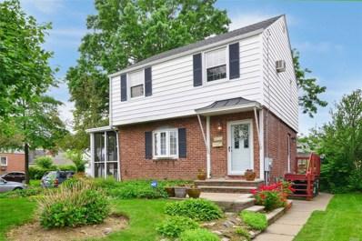 65-44 183 St, Fresh Meadows, NY 11365 - MLS#: 3136267