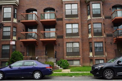 71-14 164th St UNIT 1 FL, Fresh Meadows, NY 11365 - MLS#: 3136280