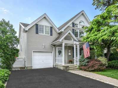 36 Avenue B, Port Washington, NY 11050 - MLS#: 3136281
