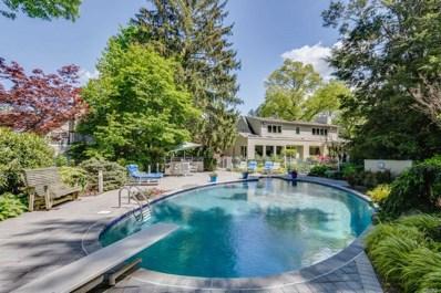 65 Pine Hill Rd, Lake Success, NY 11020 - MLS#: 3136349