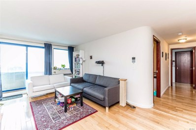 3080 21st St UNIT 6B, Astoria, NY 11102 - MLS#: 3136392