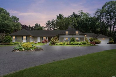 6 Coriegarth Ln, Lattingtown, NY 11560 - #: 3136467