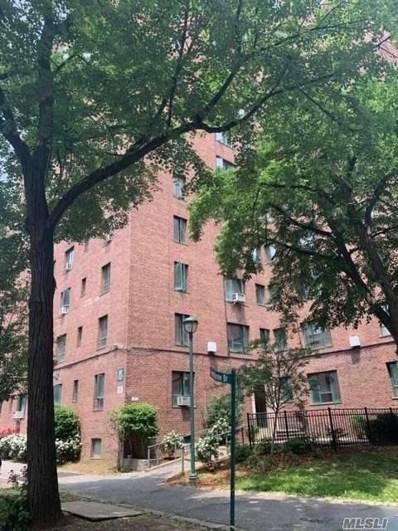 1507 Metropolitan Ave, Bronx, NY 10462 - MLS#: 3136477