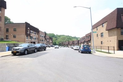 240-22 70th Ave UNIT 3, Douglaston, NY 11362 - MLS#: 3136521