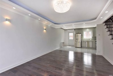 61-06 79th, Middle Village, NY 11379 - MLS#: 3136528