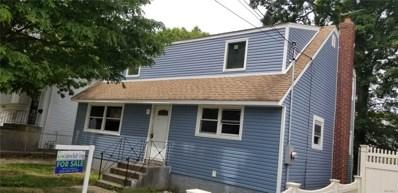 155 Frederick Ave, Roosevelt, NY 11575 - MLS#: 3136537
