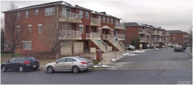 328 Endeavor Pl, College Point, NY 11356 - MLS#: 3136544