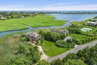 24 Meadow Lane, Quogue, NY 11959 - MLS#: 3136545