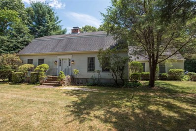 32 Chapel Ave, Brookhaven, NY 11719 - MLS#: 3136546