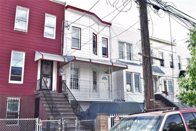 510 Chestnut St, Brooklyn, NY 11208 - MLS#: 3136692