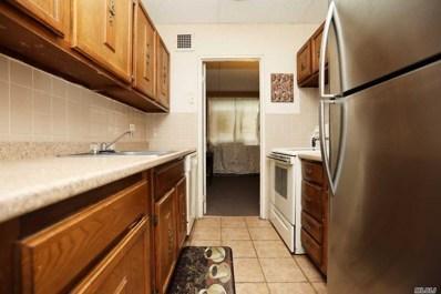 137-77 45th Ave UNIT 6L, Flushing, NY 11355 - MLS#: 3136718
