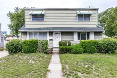 678 Dorothea Ln, Elmont, NY 11003 - MLS#: 3136741