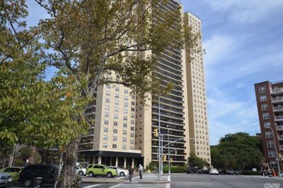 110-11 Queens Blvd. Blvd, Forest Hills, NY 11375 - MLS#: 3136766