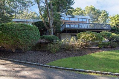 7 Riverview Ter, Smithtown, NY 11787 - MLS#: 3136803