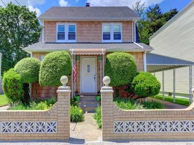 25 Green Ave, Hempstead, NY 11550 - MLS#: 3136876