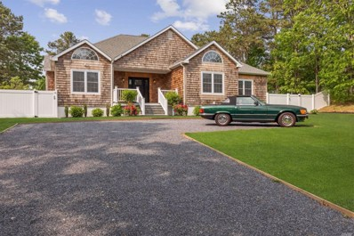 203 Shinnecock Hills Rd, Southampton, NY 11968 - MLS#: 3136898