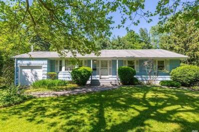 26 Panorama Dr, Huntington, NY 11743 - MLS#: 3136901