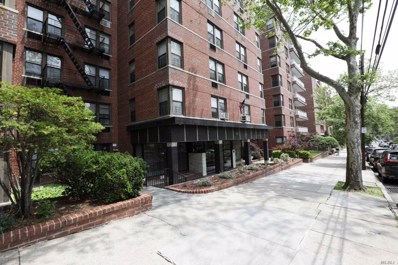 67-41 Burns St UNIT 208, Forest Hills, NY 11375 - MLS#: 3136912