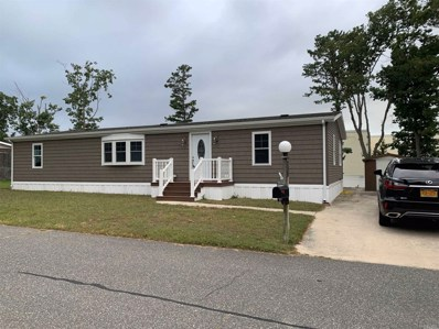 1661-448 Old Country Rd, Riverhead, NY 11901 - MLS#: 3136968