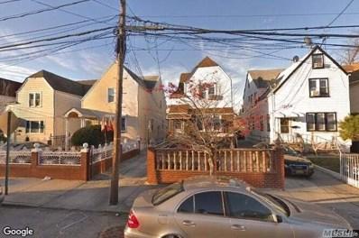 94-08 210 St, Queens Village, NY 11428 - MLS#: 3136979