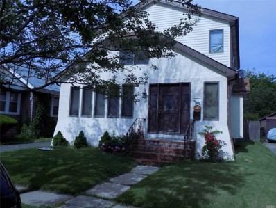 339 Park Ave, Freeport, NY 11520 - MLS#: 3137048