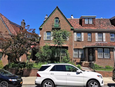 3437 75th St, Jackson Heights, NY 11372 - MLS#: 3137060