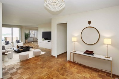 110-11 Queens Blvd, Forest Hills, NY 11375 - MLS#: 3137065