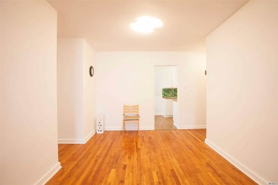 67-25 Dartmouth St UNIT 7C, Forest Hills, NY 11375 - MLS#: 3137072
