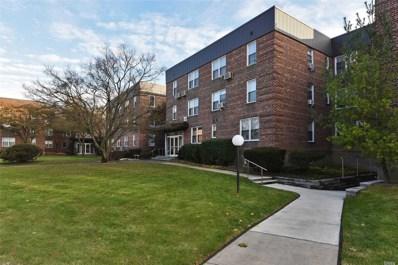 530 Dubois Ave UNIT 8B, Valley Stream, NY 11581 - MLS#: 3137132
