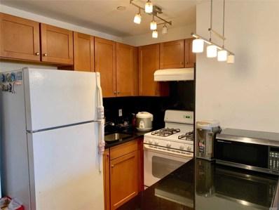 14223 37 Ave, Flushing, NY 11354 - MLS#: 3137137