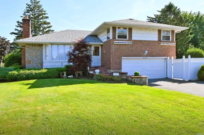 17 Evelyn Ct, Syosset, NY 11791 - MLS#: 3137174