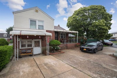 2112 Roosevelt Ave, East Meadow, NY 11554 - MLS#: 3137176