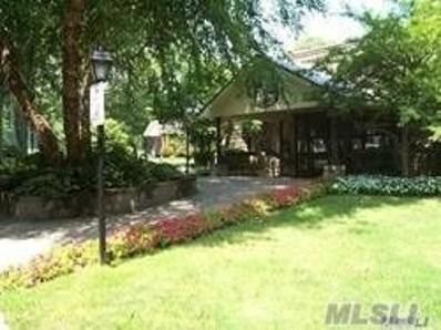 3 Birchwood Rd, Coram, NY 11727 - MLS#: 3137182