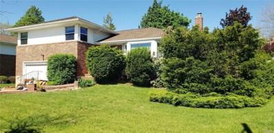 26 Pasadena Dr, Plainview, NY 11803 - MLS#: 3137192