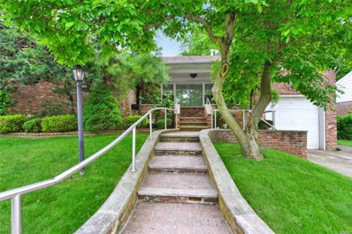 217-24 Stewart Rd, Hollis Hills, NY 11364 - MLS#: 3137195