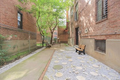 110-31 73rd Rd UNIT 5P, Forest Hills, NY 11375 - MLS#: 3137199