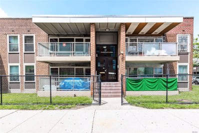 12445 Flatlands Ave, Brooklyn, NY 11208 - MLS#: 3137203