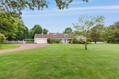 73 South Rd, Westhampton Bch, NY 11978 - MLS#: 3137252