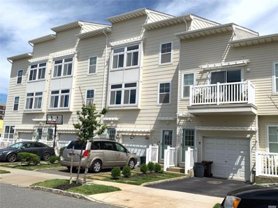 6614 Seaspray Ave, Arverne, NY 11692 - MLS#: 3137253